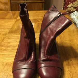 Rockport Boots - 7.5